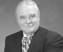 Dennis Cox