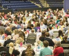 NSFA Banquet