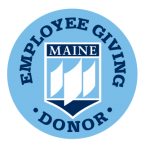 DONOR PIN
