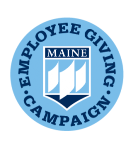 Logo for Employee Giving