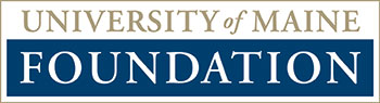 University of Maine Foundation