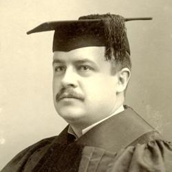 President Harris