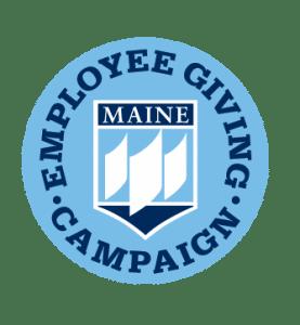 Logo for Employee Giving