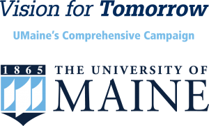 Vision for Tomorrow Logo