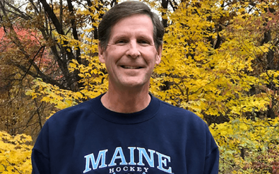 One hundred year legacy at UMaine